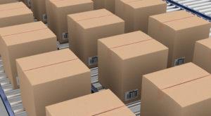 kartonske škatle